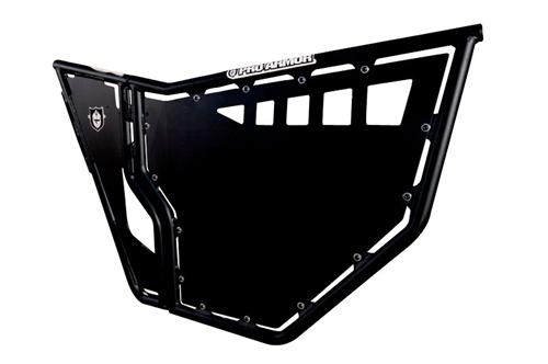 Save 5%  sc 1 st  KB Motorsports & Pro Armor Doors