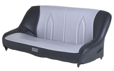 Awesome Beard Rear Bench Seat Spiritservingveterans Wood Chair Design Ideas Spiritservingveteransorg