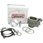 Cylinder Works Big Bore Kit