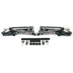 Houser Racing Pro Series Standard Travel A-Arms