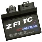 Bazzaz Z Fi TC Controller