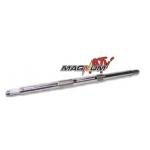 Magnum ATV Axle