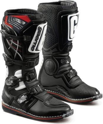 Gaerne Gx1 Boots