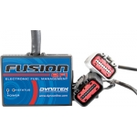 Dynatek Fusion Fuel and Ignition Controller
