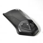 FW-Carbon TRX90 06+