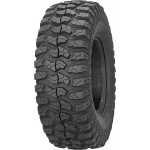 Sedona Rock-A-Billy Radial Tires