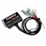 Trinity Racing Stage 5 Pro EFI Tuner