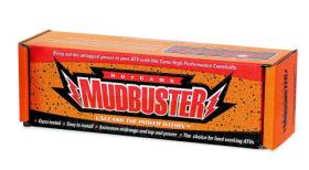 MudBuster Camshafts