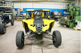 Roll Cages Lone Star Racing Roll Cage For Only 1699 00