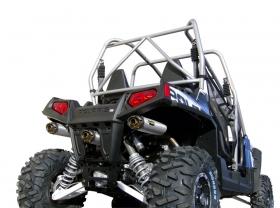 RZR 800S/4