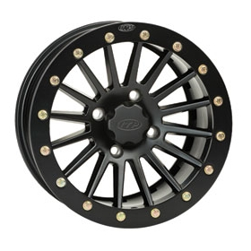 ITP SD Series Dual Beadlock Wheels